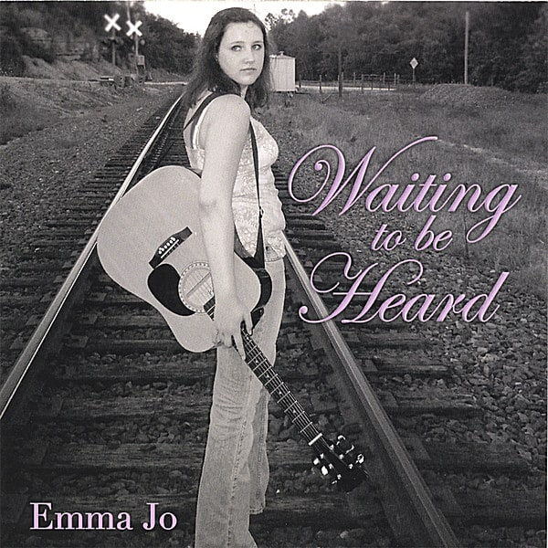 Emma-Jo-Waiting-to-be-Heard.jpg