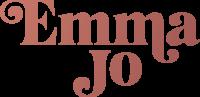 Emma Jo Logo